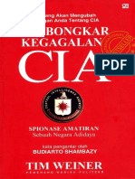 Membongkar Kegagalan CIA.pdf