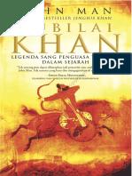 Kubilai Khan.pdf