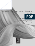 Introduction to Academic Research.pdf