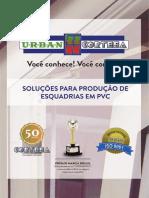 catalogopvccortesa-1-27499.pdf