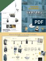 catalogo-aluminio-20-47155.pdf