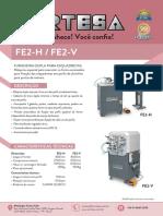 fe2h-e-fe2v-nova-web-85341.pdf