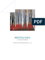 MESTEACAN