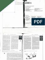 Suplemento 4 Tecnología de operaciones.pdf