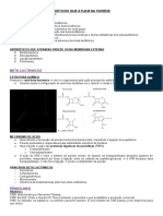 2. CONF 2 - penicilinas + cefalosporinas ok (1)