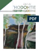 odf 8.pdf
