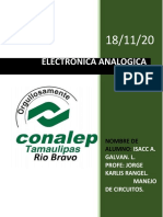 ELECTRONICA ANALOGICA- MAEL.docx
