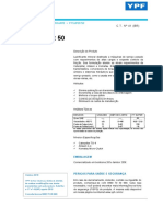 FT-Super-50.pdf