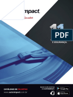 catalogo auto impact.pdf