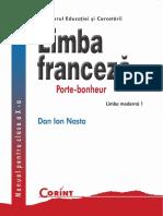 manual_franceza_x_l1_nasta_2014_fragment