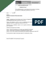 Formato_de_Inscripción_Elecciones_de_Representantes_del_Comité_de_Seguridad_y_Salud_en_el_Trabajo_CSST