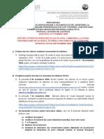 PROCEDURA-INSCRIERE-ADMITERE-NIVEL-I-STUDENTI-AN-I-2020-2021