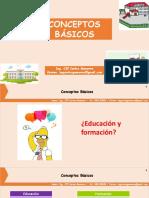 2 Conceptos Básicos.pdf