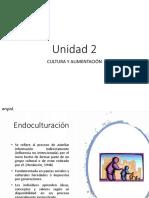 Unidad 2_Cultura y alimentación-2.pdf