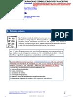 Aula 00 - Segurança em Estabelecimentos Financeiros.pdf