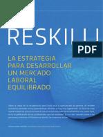 c559-reskilling-la-estrategia-para-desarrollar-un-mercado-laboral-equilibrado