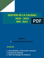 GES CAL 3614 U3_3.4