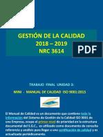 GES CAL 3614 U3_Trab_Final_Tall_5