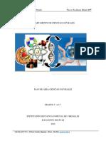 Plan_de_area_Ciencias_Naturales_2019.pdf