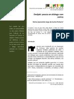 Ondjadki-poesia em diálogo com outros - Hérica Aparecida Jorge da Cunha Pinheiro.pdf