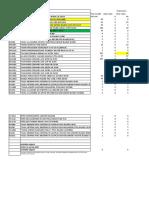 inventario DECOHOGAR 2.xlsx