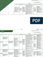 8° - Matemáticas.pdf