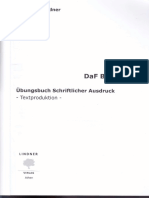 DAF-Begleiter C1