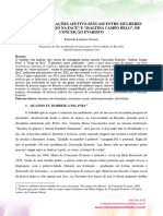 negras lesbicas.pdf
