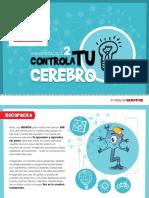 pensamiento-estrategico_tcm1069-220469.pdf
