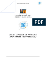 Pauta_para_Informes_de_Practica