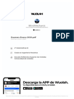 Examen-Enero-2020