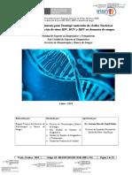 RD N° 000016-2020-DG-GP Tamizaje Molecular NAT.v1.2FFF
