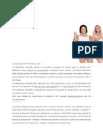 LA RÉÉDUCATION PÉRINÉALE sf.beye.docx