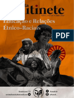 2º Edição - Revista Quitinete