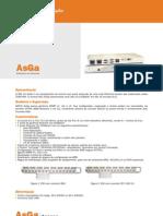 002 - AsGa IMX 16
