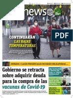 20210112_GuatemalaCity.pdf