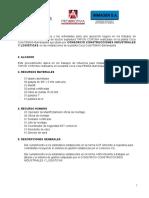 Procedimiento instalacion ductos sopladoras tapon corona v1.doc