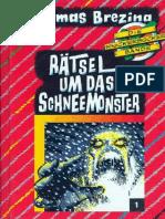 Thomas_Brezina_-_Ratsel_um_das_Schneemonster.pdf