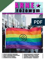 Czarne z różowym.pdf