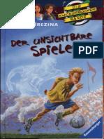 Thomas_Brezina_-_Der_unsichtbare_Spieler