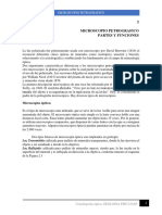 2.microscopio petrografico.pdf