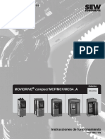 MOVIDRIVE COMPACT MCF-MCV-MCS4_A
