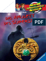 Thomas_Brezina_-_Das_Amulett_des_Superstars.pdf