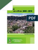 fresno en cifras 2000-2010.pdf