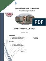PC4-TRABAJO-ESCALONADO-ROMAN-Y-ANCO