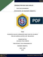 Julio_Mao_ATAJO_CONDORI.pdf