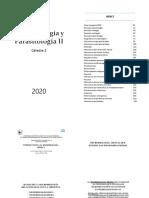 diapo micro.pdf