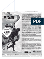 461_PAS_1_2019_Matriz.pdf