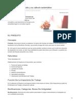boliviaimpuestos.com-Formulario de finiquito y su cálculo automático