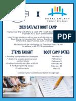BootcampFlyer DCPS Blog